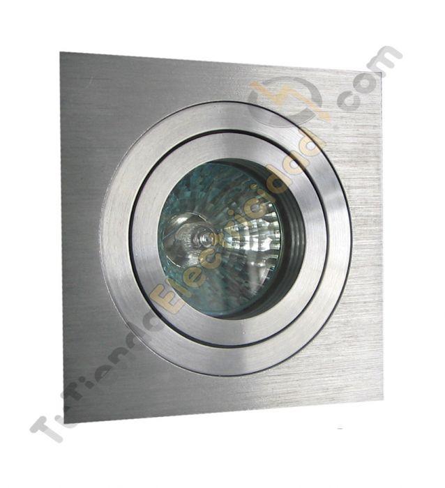 Iluminacin gascon tienda de lmparas led ask home design - Halogenos led baratos ...