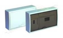 caja superficie solera arelos 8698
