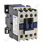 Contactor tripolar 12A, 110Vca CHINT