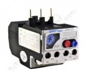 rele termico chint | tutiendaelectricidad.com