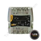 amplificador LTE Televes 562501