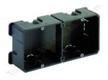 caja mecanismos solera 725