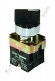 selector metalico chint