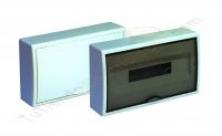 caja automaticos solera 8704