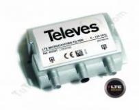 filtro microcavidades Televes 403301