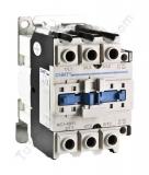 contactor chint 40A 230V