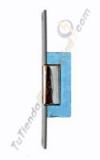 electrocerradura Fermax 3071