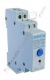 temporizador conexion chint NTE 120B