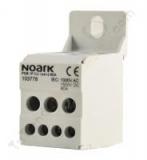 Repartidor de energia 80A Noark
