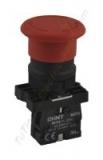 pulsador seta 40 mm