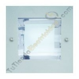 Downlight sato  de secom