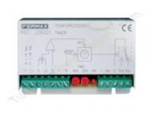 temporizador regulable fermax 29001