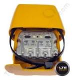 amplificador mastil televes 561701