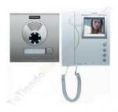 Kit videoportero memory Fermax 4955