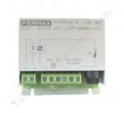 Activador luces fermax 2438