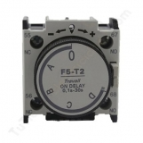 temporizador conexion chint F5-T2