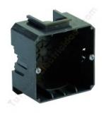 caja mecanismos solera 625