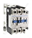 contactor trifasico chint 40A