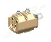conector perforacion niled rs6