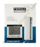 Kit portero 1 linea Fermax 6940