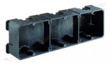 caja mecanismos solera 825