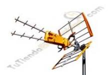Antena Televes 1490