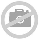 Producto sin fotografía disponible